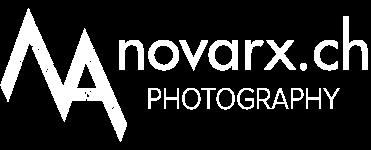 novarx.ch